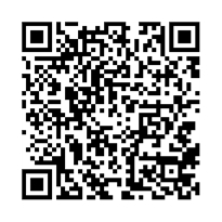QR link for The Astro-Archaeology of Stonehenge