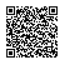 QR link for I Wanna Be Happy