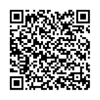 QR link for Tony on the Moon's Short Story's -  Cuddley : A series of short story's for teenagers and adults, Level 5 Book 6