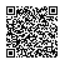 QR link for At the End of the Dance