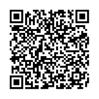 QR link for Tiny Gassifier : How to Build a Small Biomass Gassifier