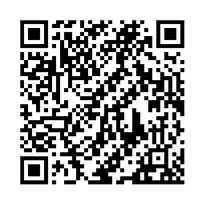 QR link for Quest In Reality