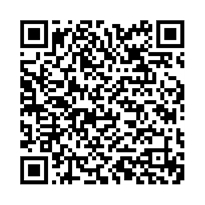 QR link for Natural Ointments & Soaps : Natural Herbal Cosmetic
