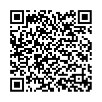 QR link for Harry Plotter and The Chamber of Serpents, A Potter Secret Parody : An American Muggle in Slytherin House