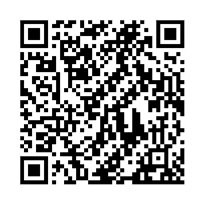 QR link for Let's Pass 0n Death to the Next Generation