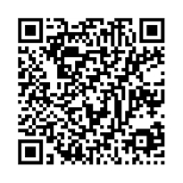 QR link for Pitfall of Space Expansion
