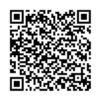 QR link for Event and Information