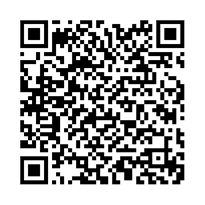 QR link for A Child's Garden of Verses : The Reader's Library, 13