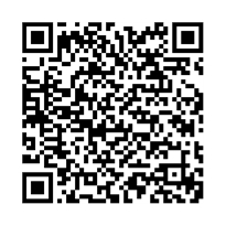 QR link for Mrs. Wilson's Tales