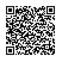 QR link for Algebraic Topology Lecture Note