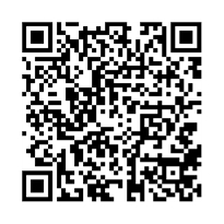 QR link for Algebraic L Theory and Topological Manifolds