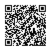 QR link for The Quantum Brain : Pulse Series