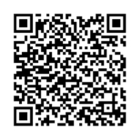 QR link for Discovering Islam