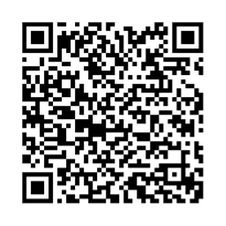 QR link for Vipassana II : Trials of a Wannabe Buddha, A Novel Experience, Vol 2