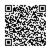 QR link for King James Bible, SE
