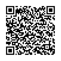 QR link for Dick Goes to the Bank : An Avery Dick Adventure Story
