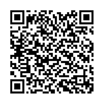 QR link for An Android Dog's Tale