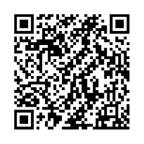 QR link for Creating Happiness : Tools for Improving Your Life