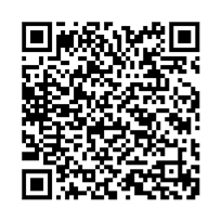 QR link for The Refutation of Gravitational Attraction