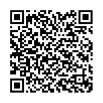QR link for The Making of Planet and Gravity