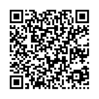 QR link for The Making of Planet and Gravity (Brief)