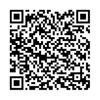 QR link for Behind the Book : The stories behind history's greatest books