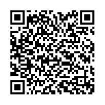 QR link for If I Were... (2004)
