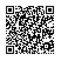 QR link for Pigs Don't Wear Diamonds