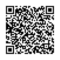 "QR link for ""Leviathan"" by Thomas Hobbes : The Behind the Book Lecture Series"