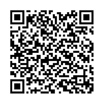 QR link for A Few Haiku and Other Poems