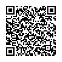 QR link for Otheris and the Serpents of Qhudrus