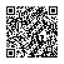 QR link for Concepte de securitate