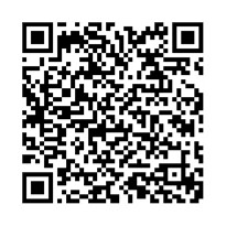 QR link for The Unconventional Life of Jenna Jaghe