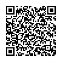 QR link for The Al-Qaeda War Against France