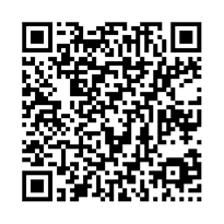 QR link for Do Not Be Afraid, I Am Always With You