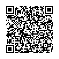 QR link for An Islamic Treasury of Virtues