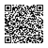 QR link for Calling People to God