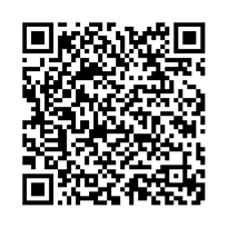 QR link for A New Afterlife