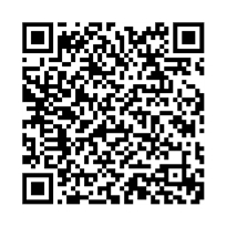 QR link for Guatemala to Goa on a Zimmer Frame : Volume 4  Hitching, Wales to India