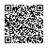 QR link for 118 Bananas with Love