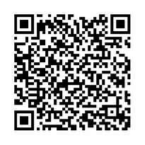 QR link for Little Yellow Duck and the Crocodile