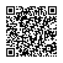 QR link for 5 Brothers
