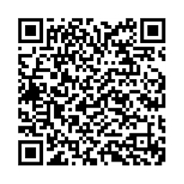 QR link for The Pendragon : A Short Story in the Sermon of Black