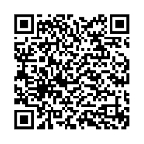 QR link for Non-Violence