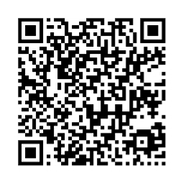 QR link for Pratikraman: Freedom Through Apology & Repentance (Abr.)
