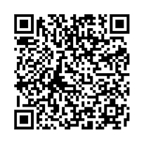 QR link for The Science Of Karma