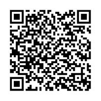 QR link for Worries