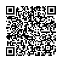 QR link for Right Understanding To Help Others