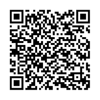 QR link for Fault Is of the Sufferer (In Spanish)