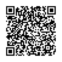 QR link for Pratikraman: Freedom Through Apology & Repentance (In Spanish)